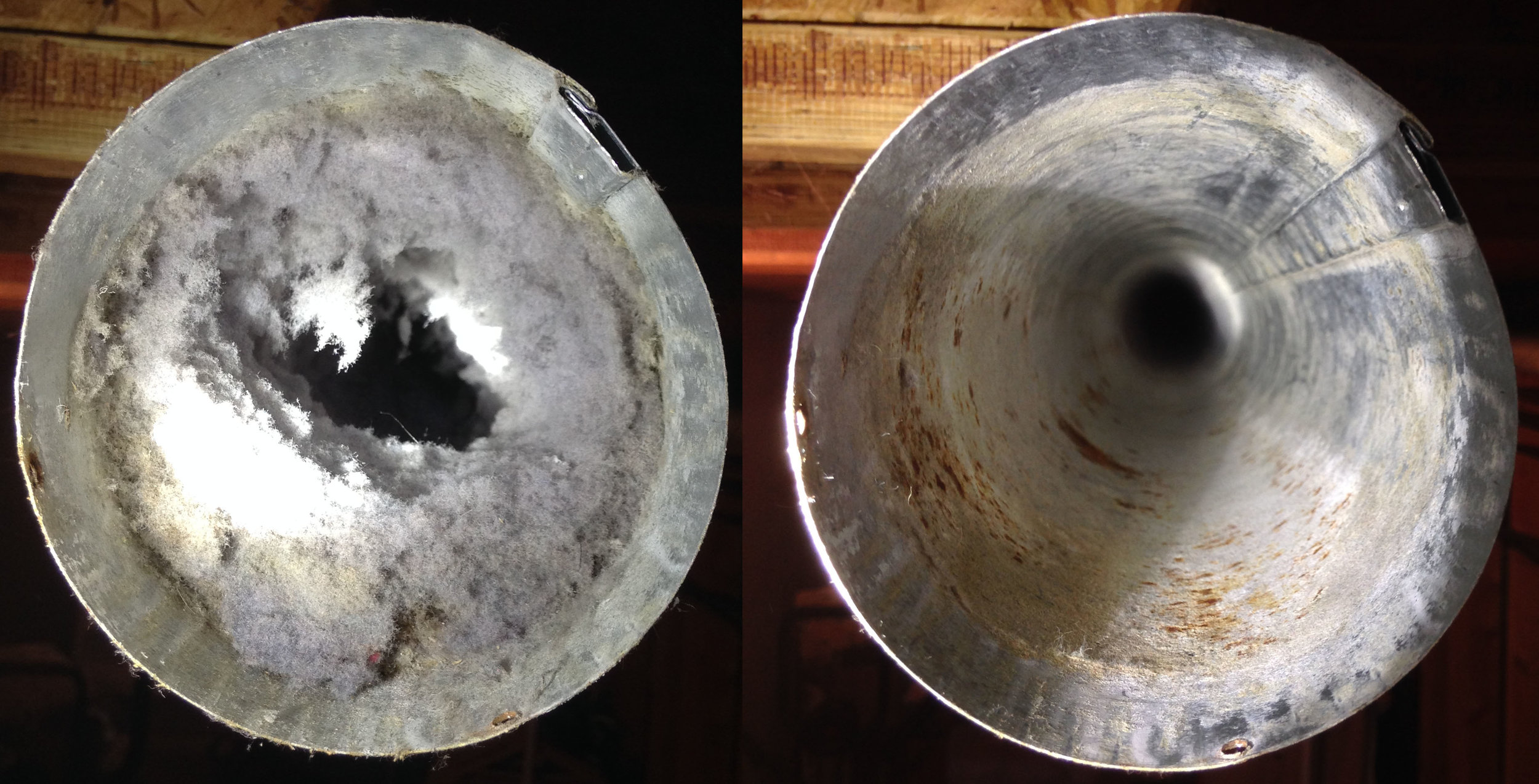 Dryer-Vent-Before-After.jpg