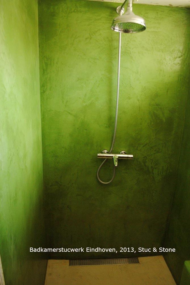 Eigensinn-Badkamerstucwerk-44.jpg