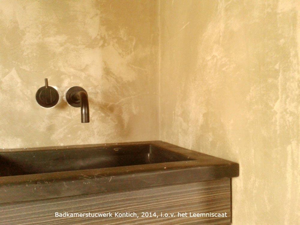 Eigensinn-Badkamerstucwerk-37.jpg