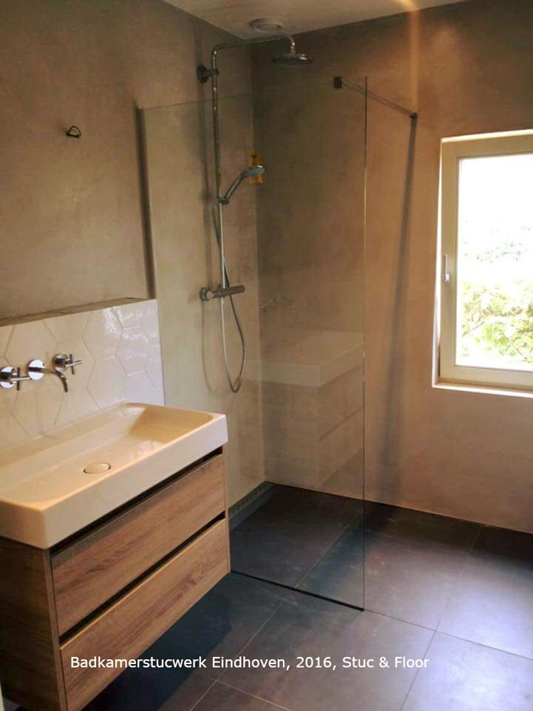 Eigensinn-Badkamerstucwerk-34.jpg