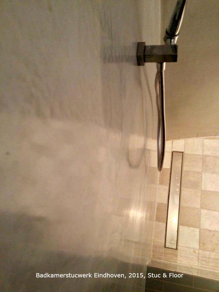 Eigensinn-Badkamerstucwerk-32.jpg