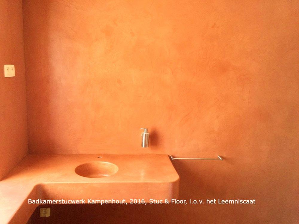 Eigensinn-Badkamerstucwerk-27.jpg