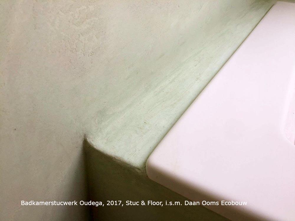 Eigensinn-Badkamerstucwerk-20.jpg