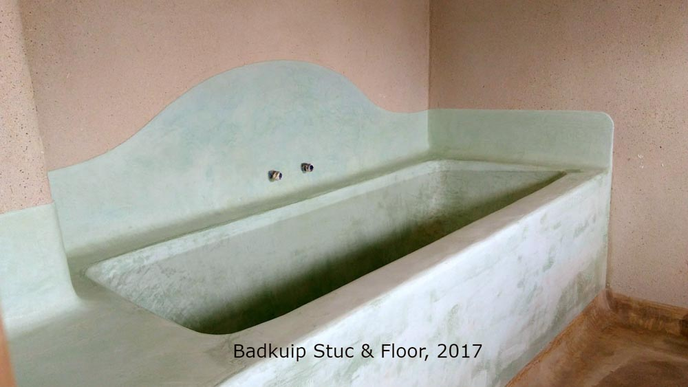 Eigensinn-Badkamerstucwerk-09.jpg