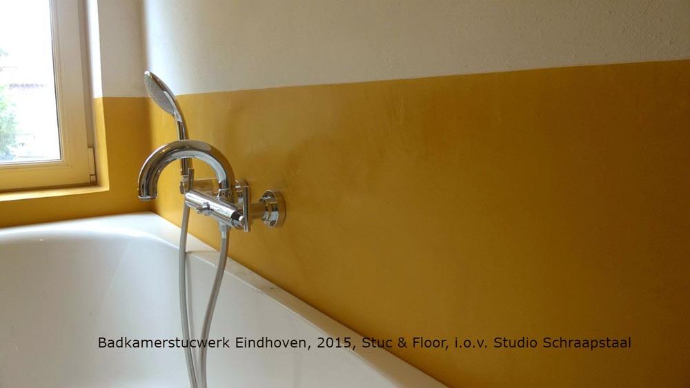 Eigensinn-Badkamerstucwerk-05.jpg