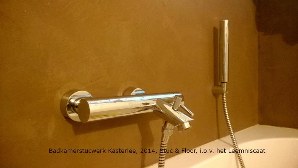 Eigensinn-Badkamerstucwerk-03.jpg
