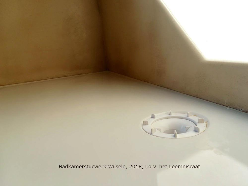 Eigensinn-Badkamerstucwerk-01.jpg
