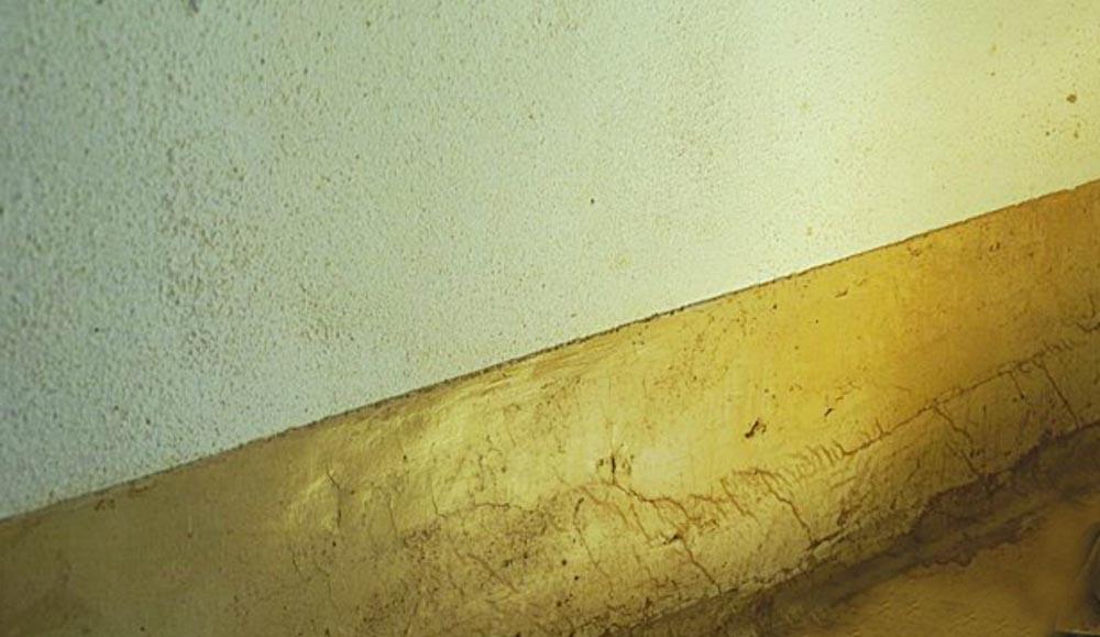Eigensinn-Vloeren-07.jpg