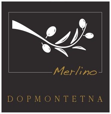 Logo Merlino #00.jpg