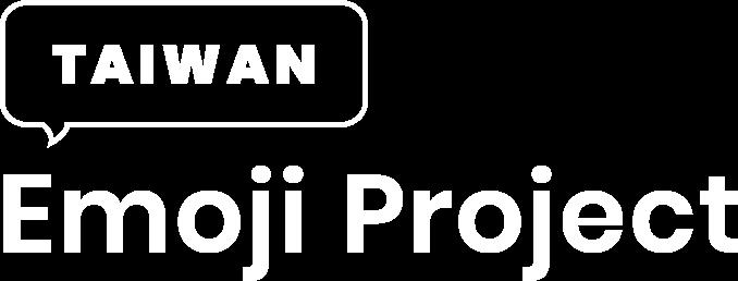 _logo_f (0;00;01;01).png