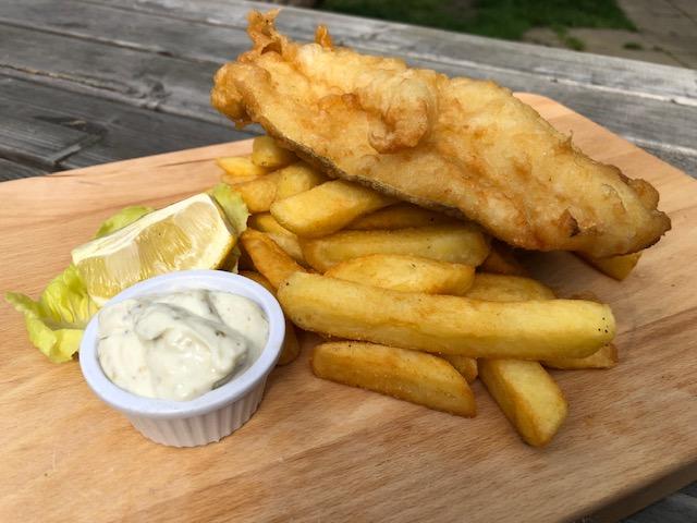 JAH Fish-n-Chips.jpg