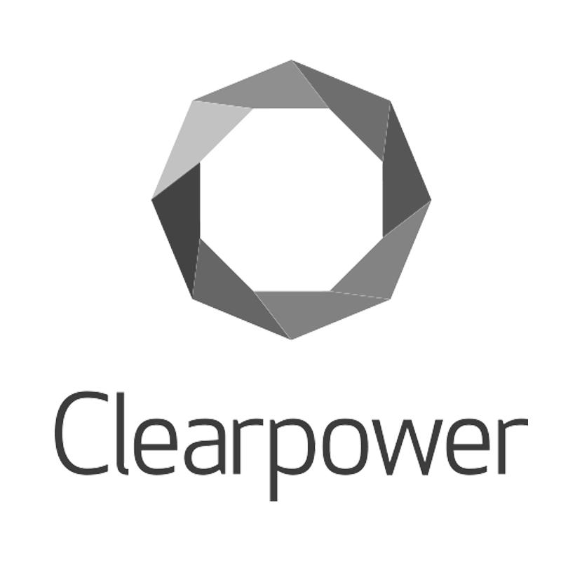 Clearpower.jpg