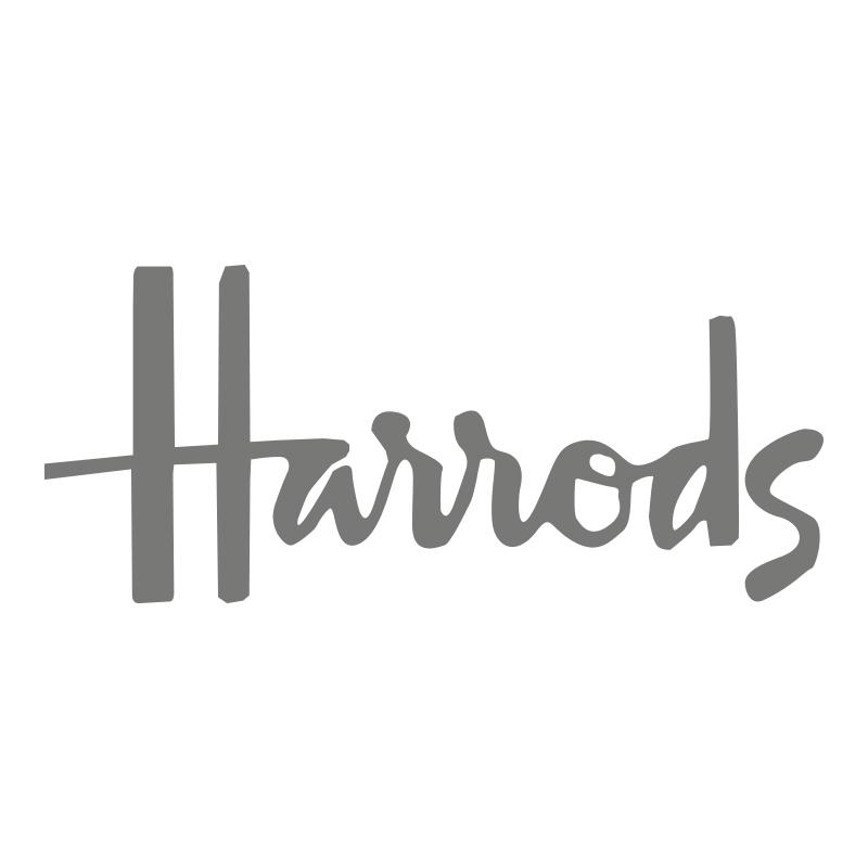 Harrods.jpg