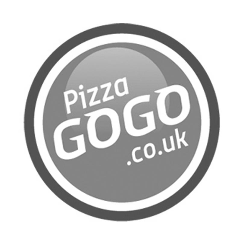 pizzagogo.jpg