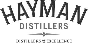 Hayman Distillers_greyscale.png