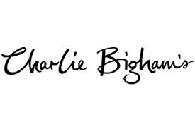 Charlie Bighams_greyscale.png