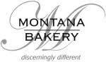 Montana_greyscale.png