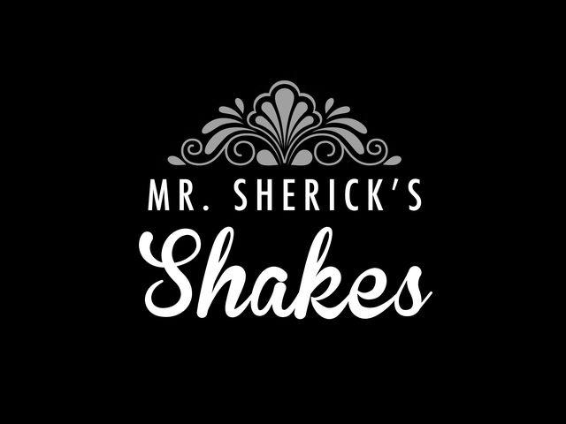 Shericks Shakes_greyscale.png