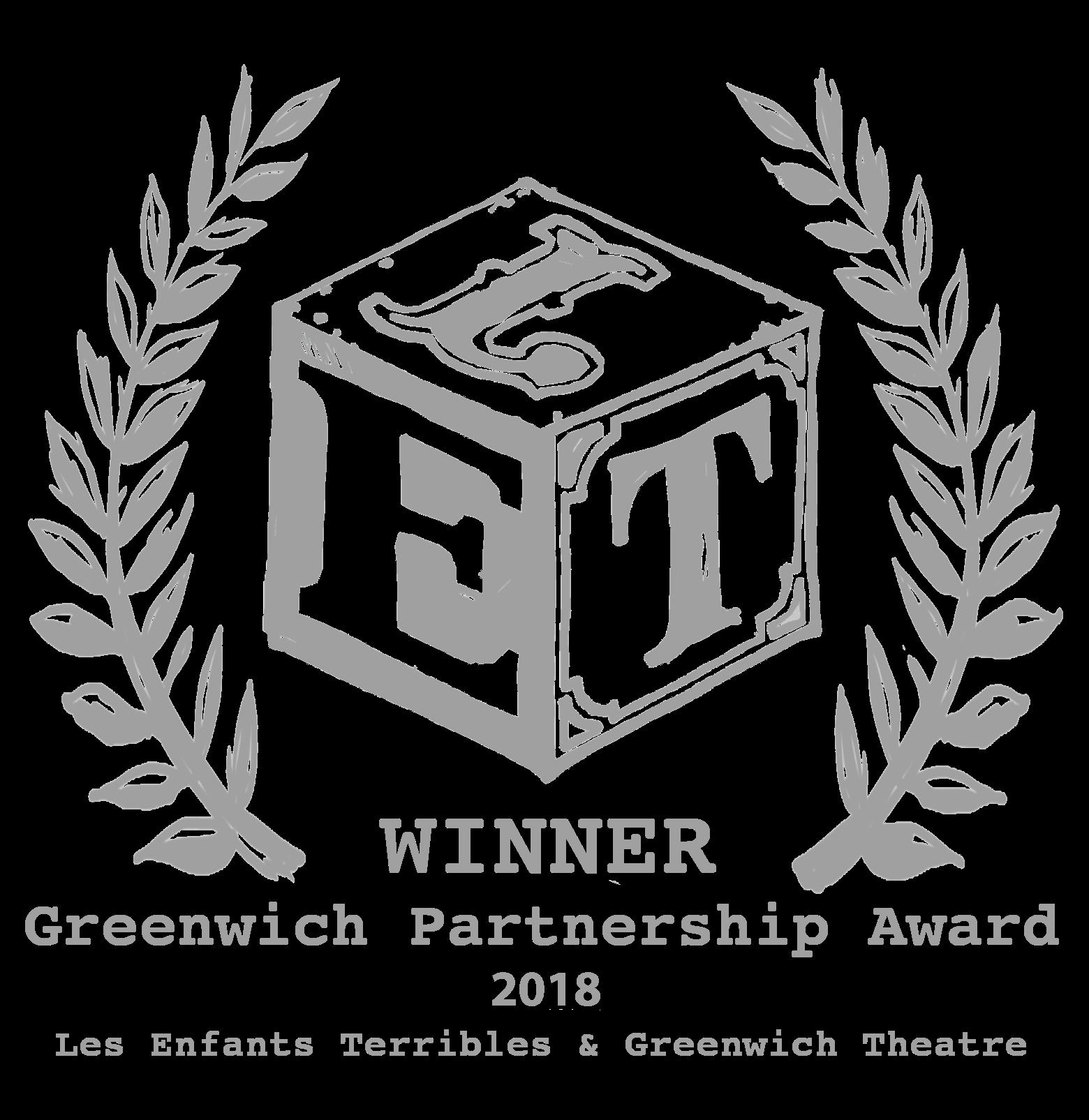 Greenwich Partnership Winner 2018.png