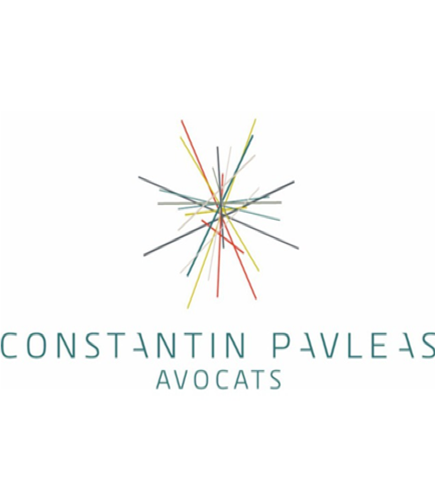 Constantin Paveleas Avocats.png
