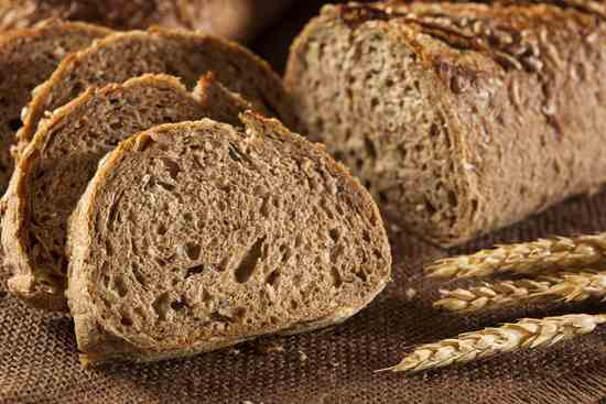 cracked-wheat-bread-recipe.jpg