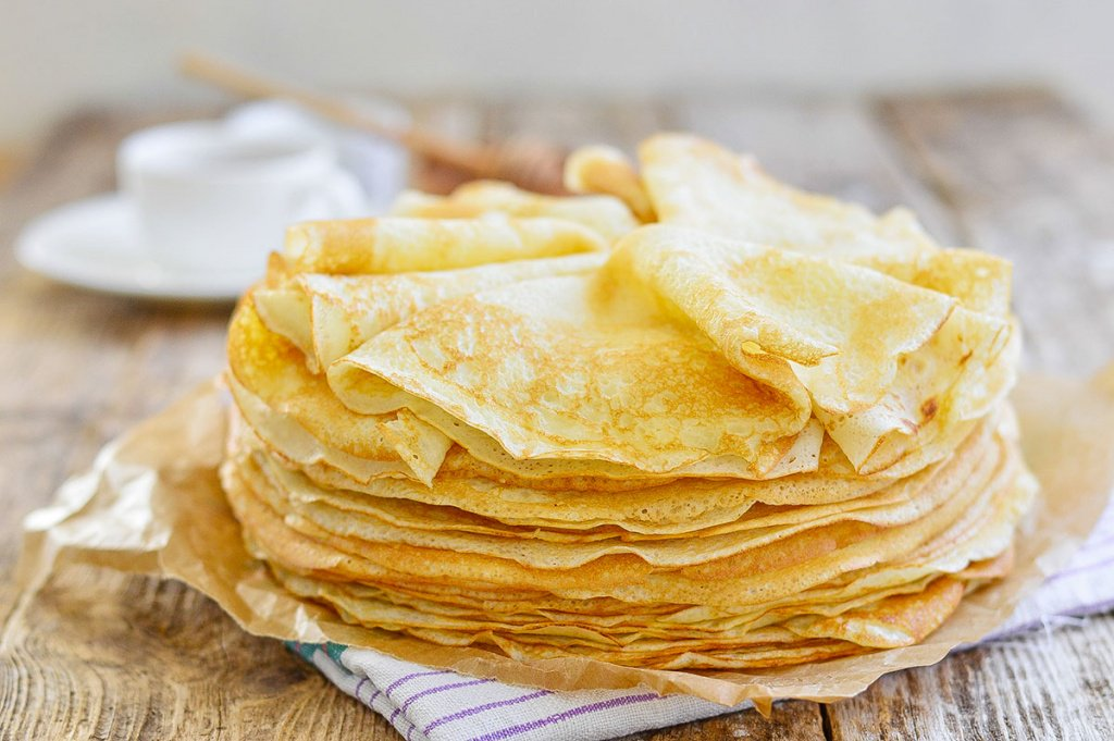 recette-crepes-chandeleur-2018-1024x681.jpg