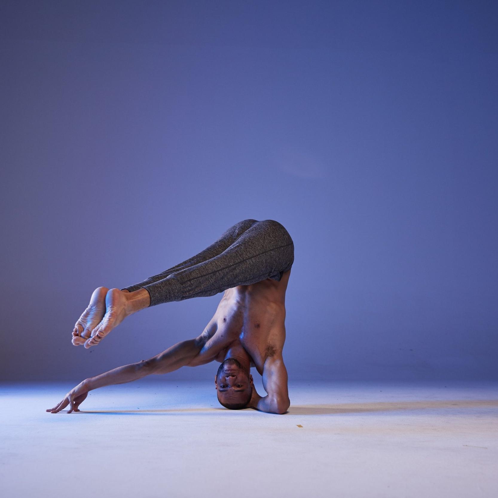 SAMUEL NWOKEKA -