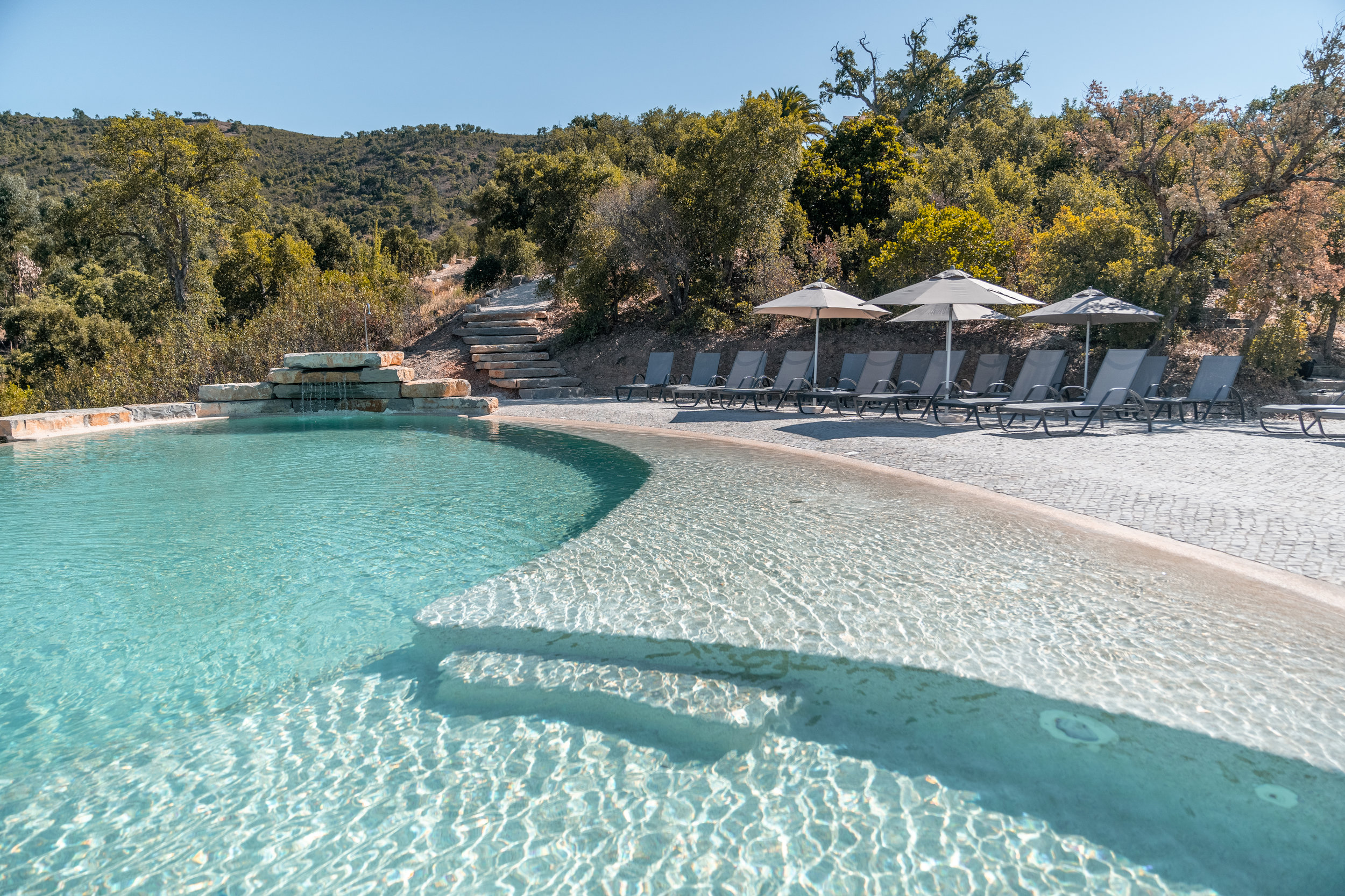 Wild View Retreat pool from east.jpg