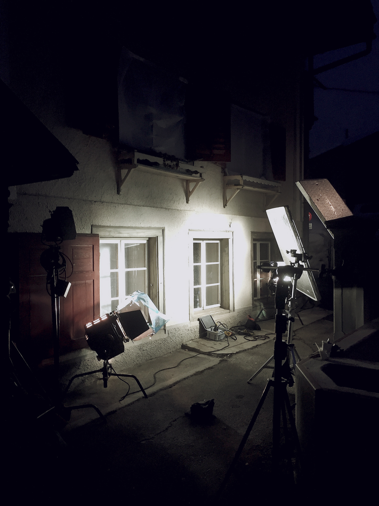 schaecher-film-behindthescenes.jpg