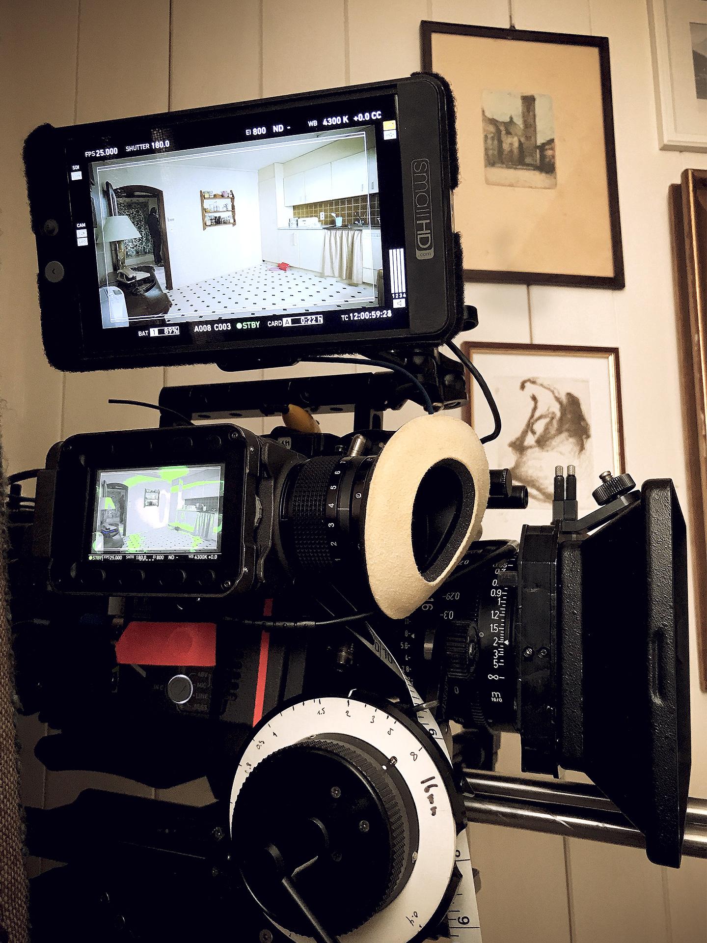 schaecher-film-behindthescenes8.jpg