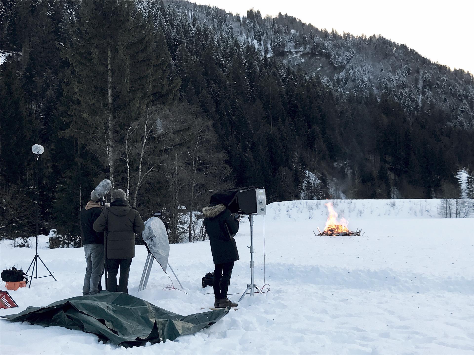 schaecher-film-behindthescenes9.jpg