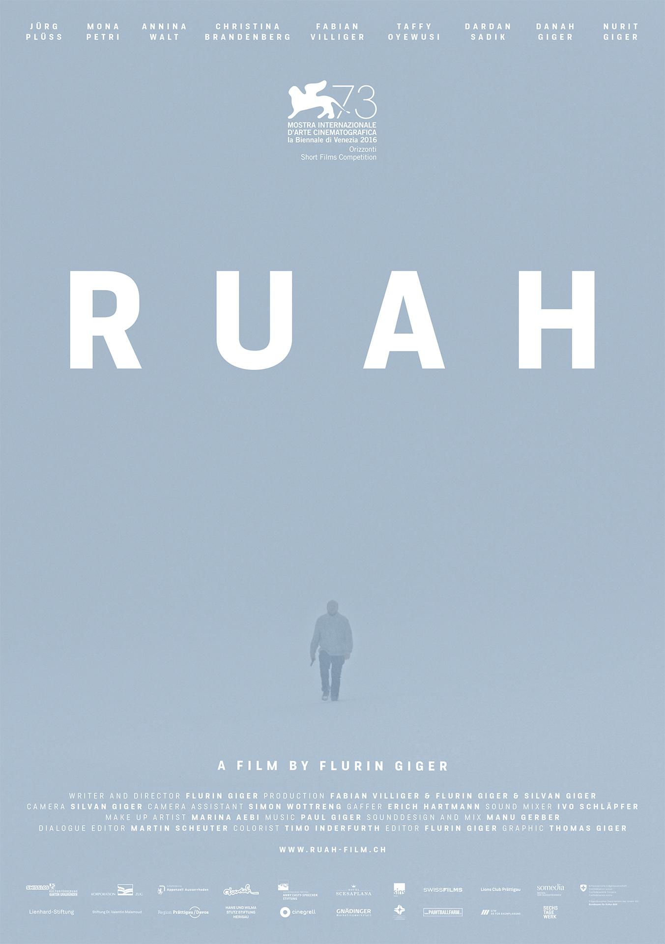 RUAH_venice_poster_sra3.jpg