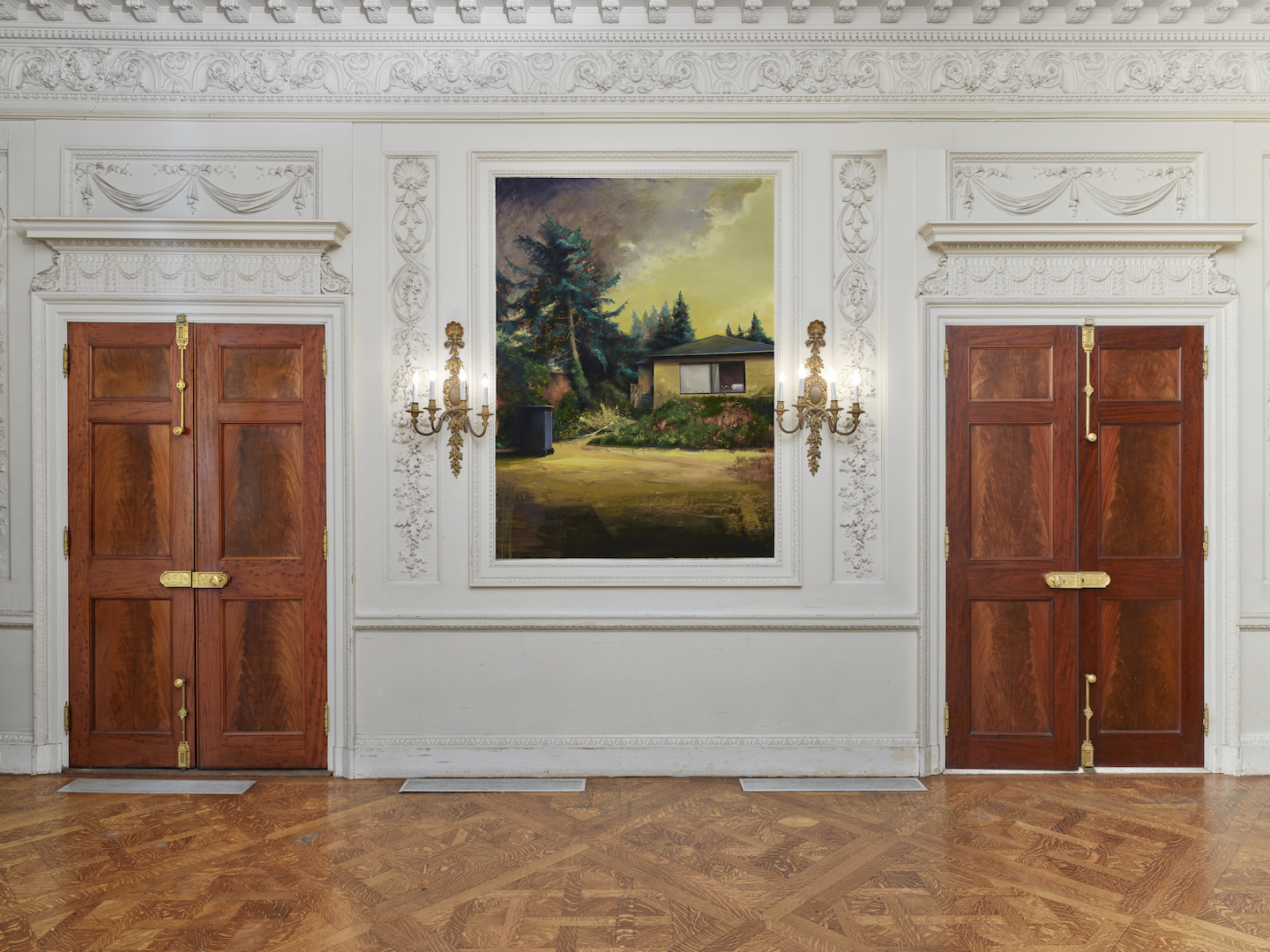 20_Goethe_ Installation View.jpg