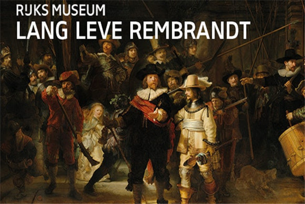 Lang leve Rembrandt.png