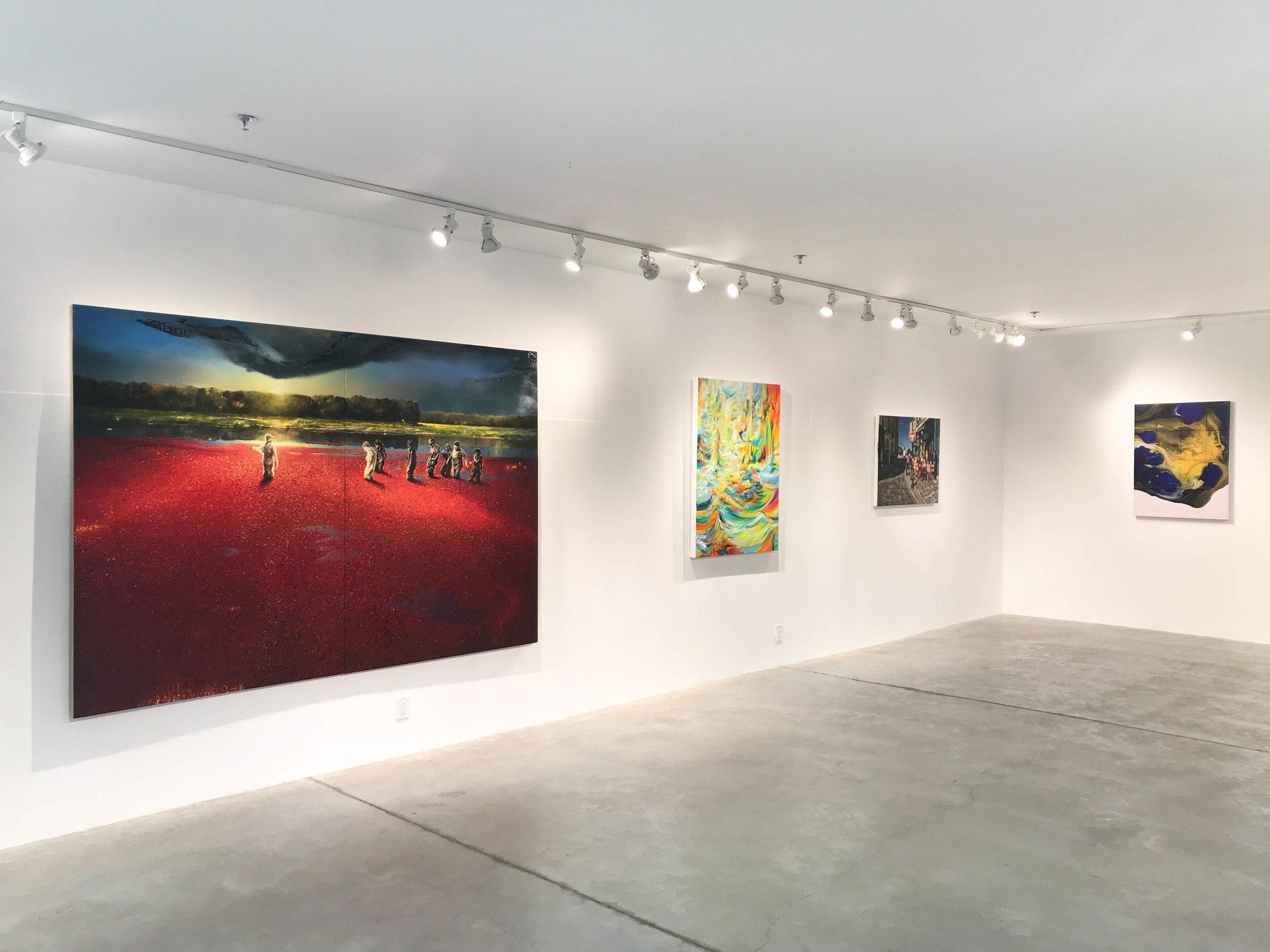 Photo: Gallery