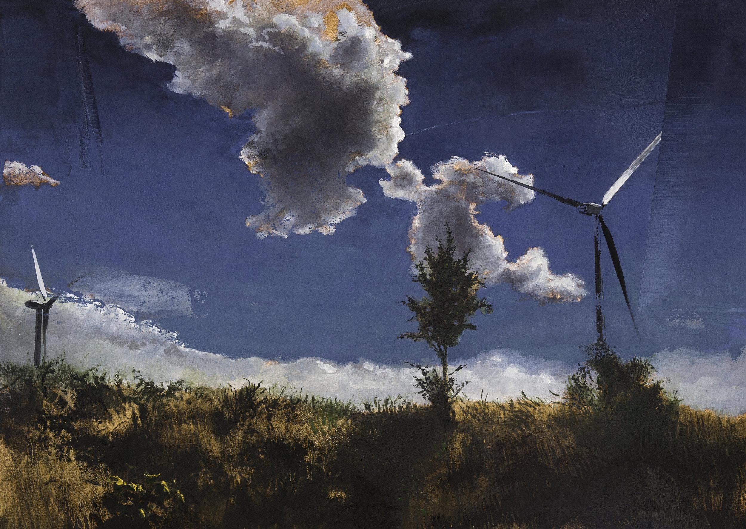 windmills1-9705.jpg