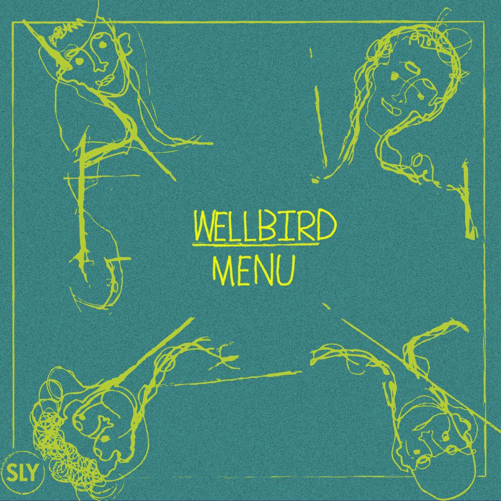 Wellbird