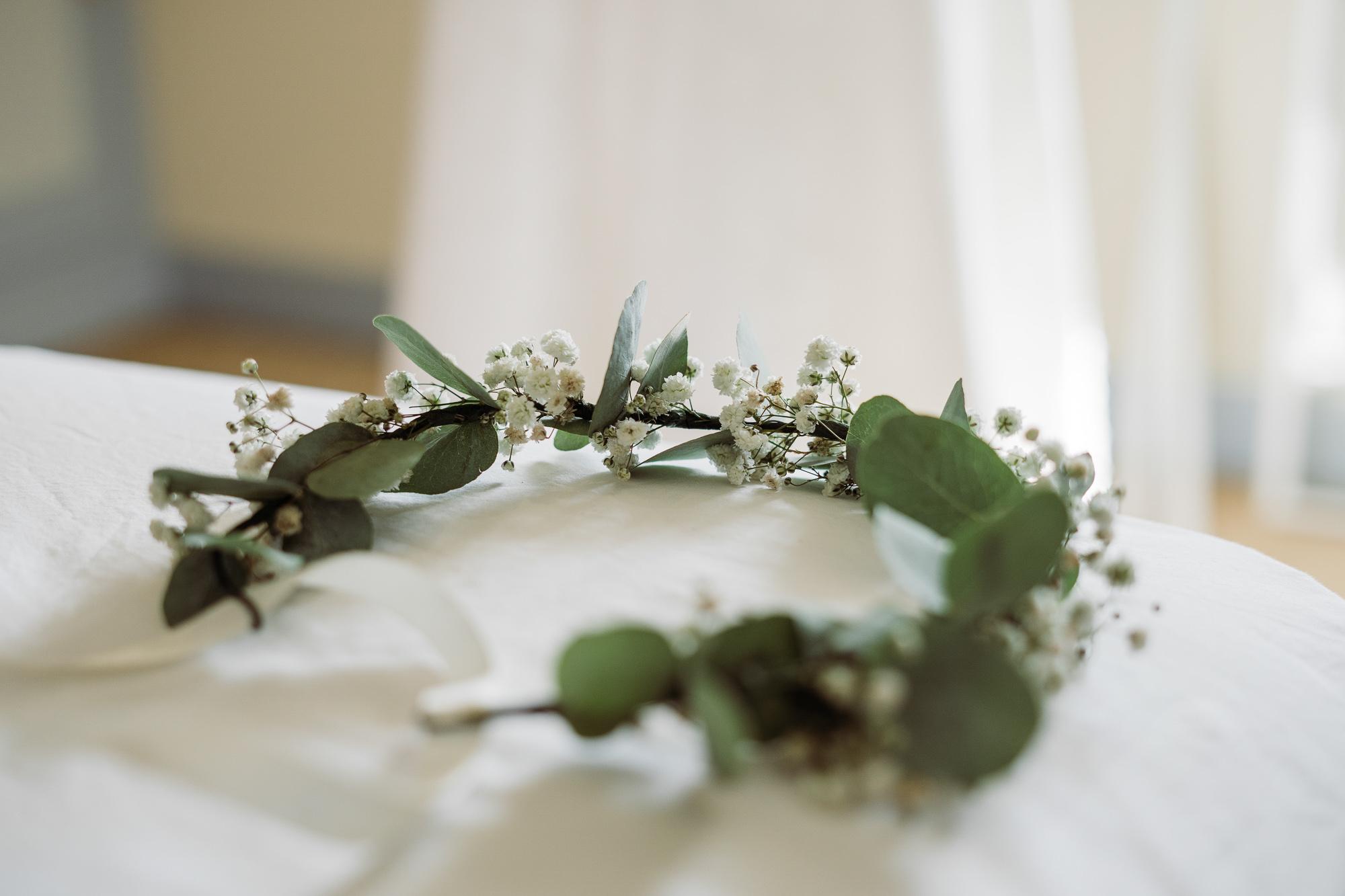 Lewes summer wedding-50.jpg