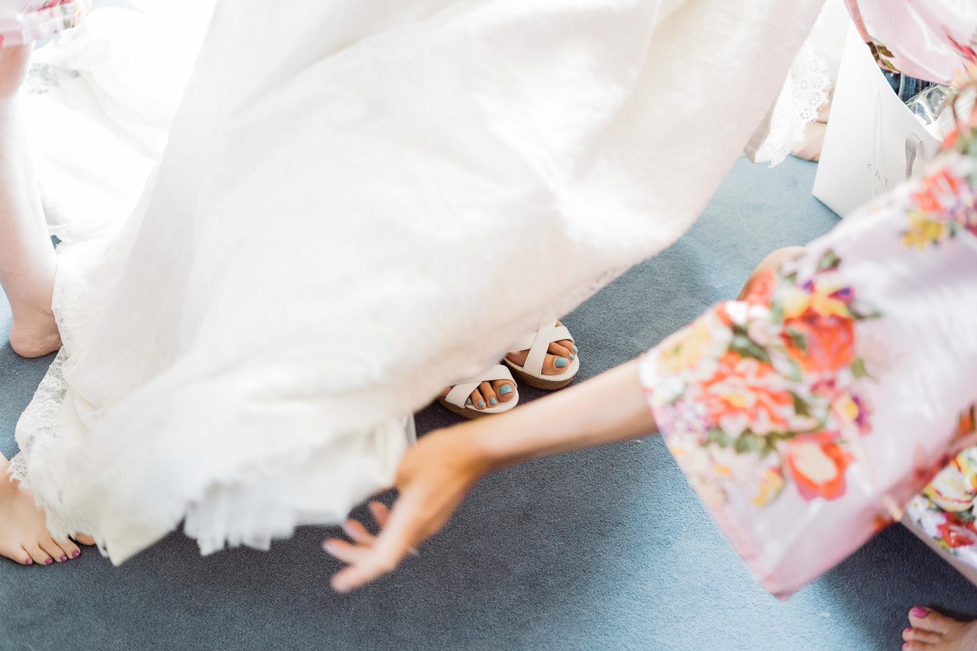 Lewes summer wedding-65.jpg