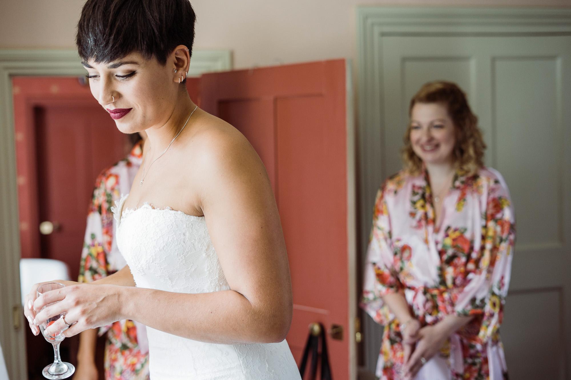 Lewes summer wedding-70.jpg