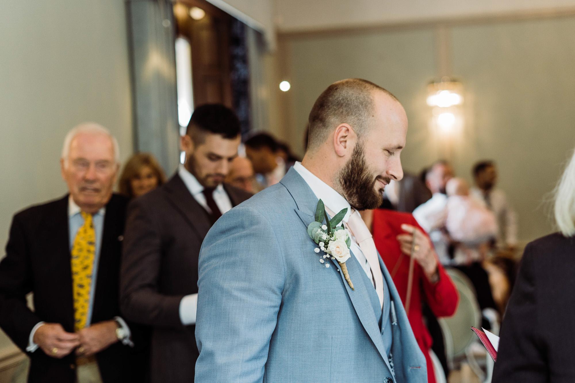 Lewes summer wedding-104.jpg