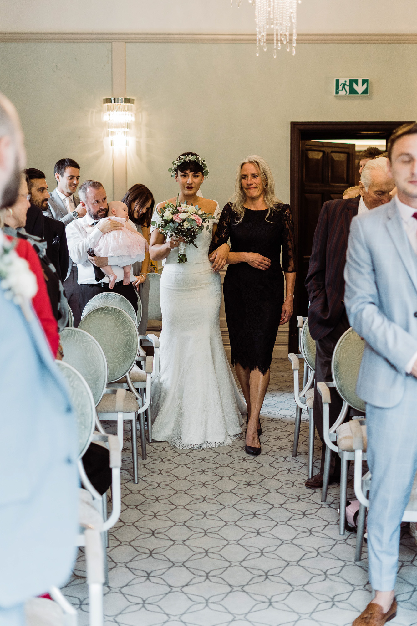Lewes summer wedding-113.jpg