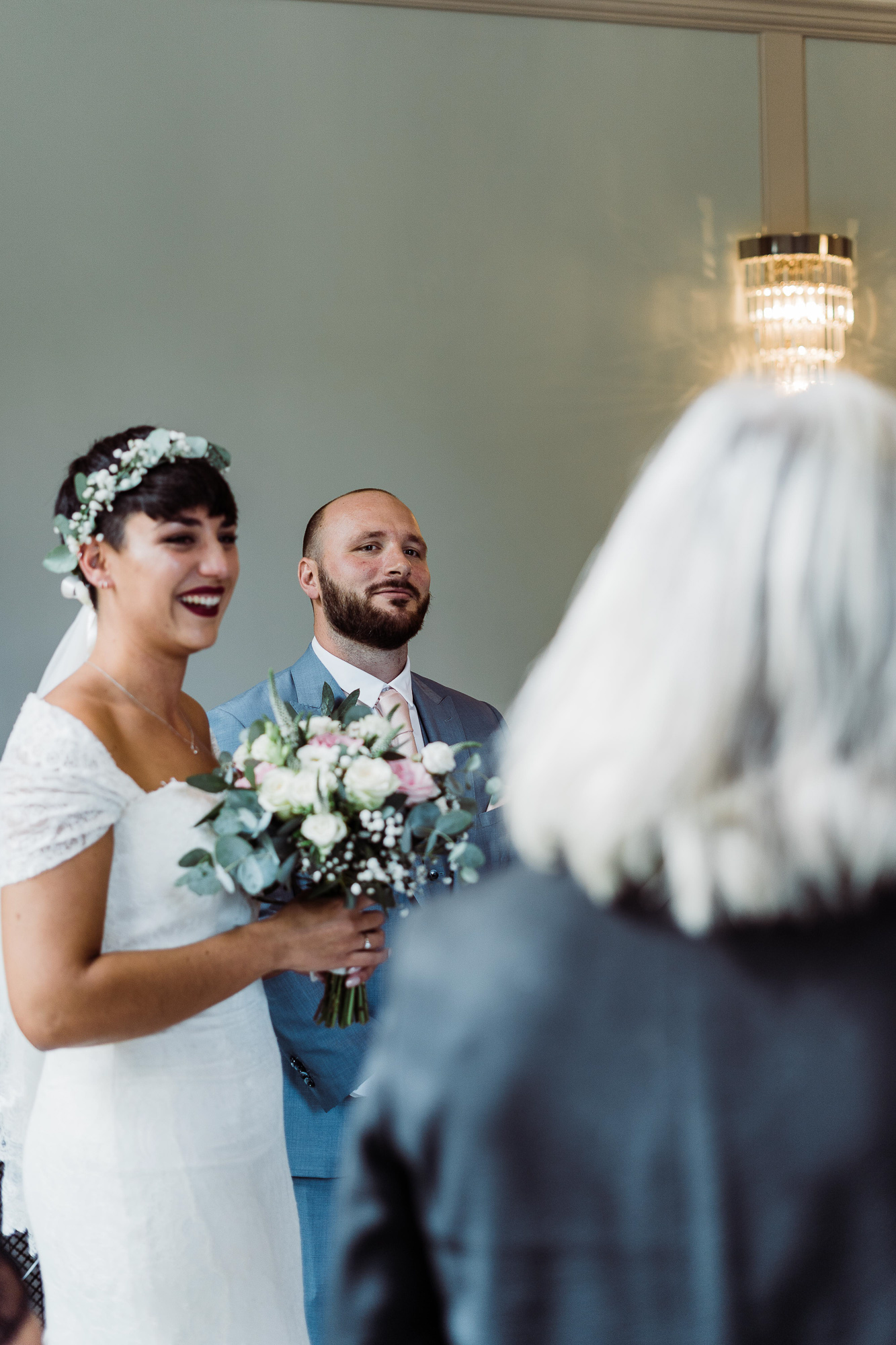 Lewes summer wedding-125.jpg