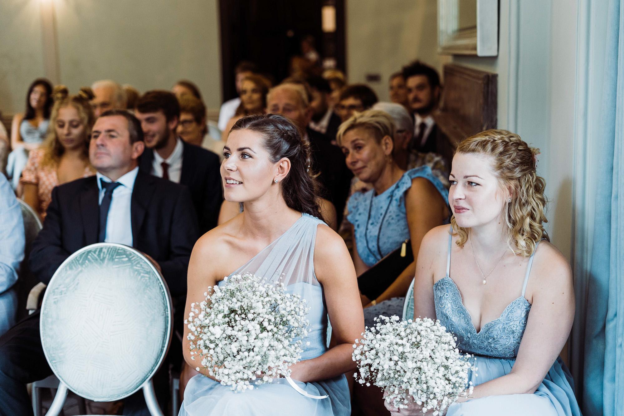 Lewes summer wedding-127.jpg