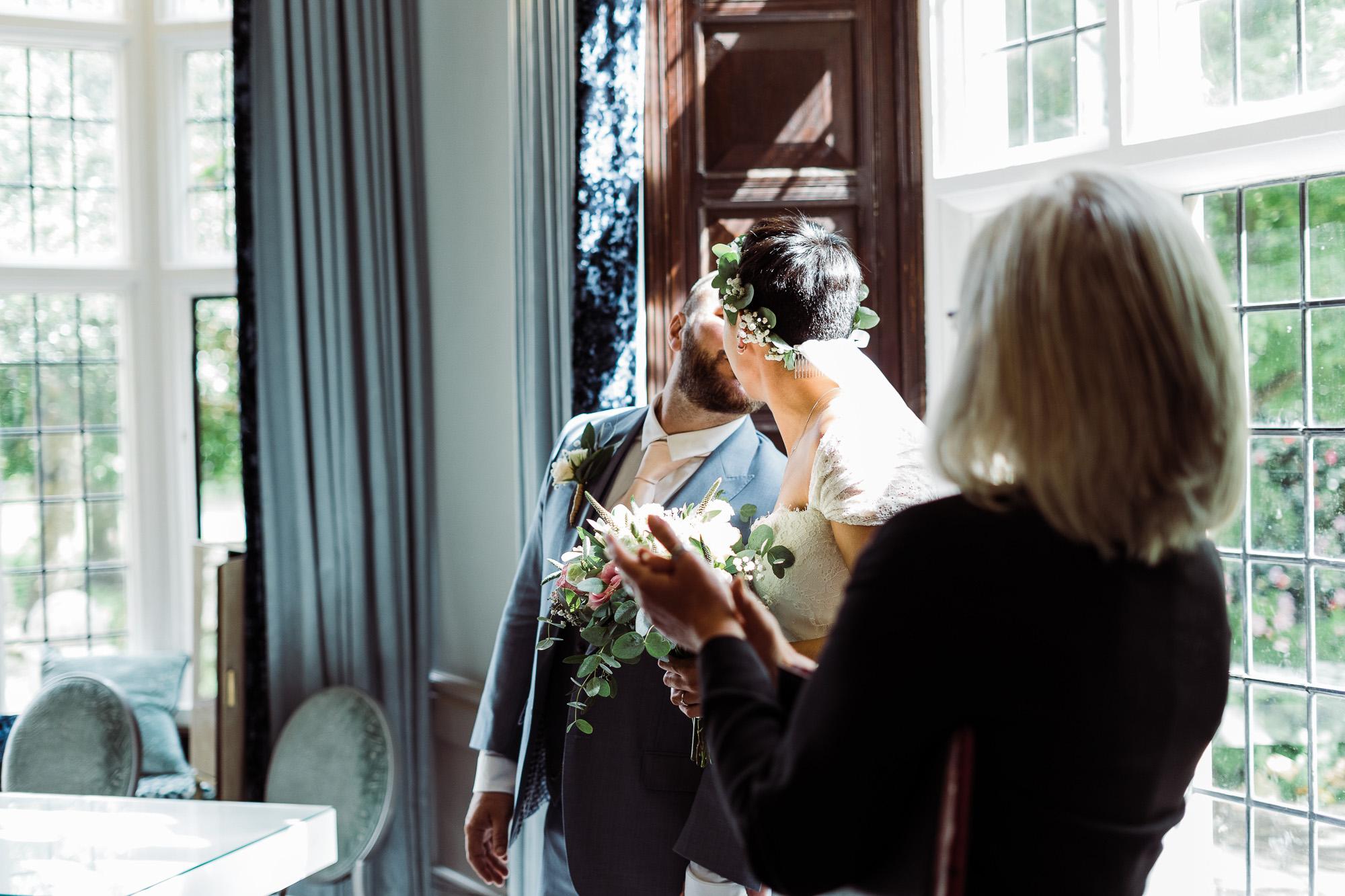 Lewes summer wedding-180.jpg