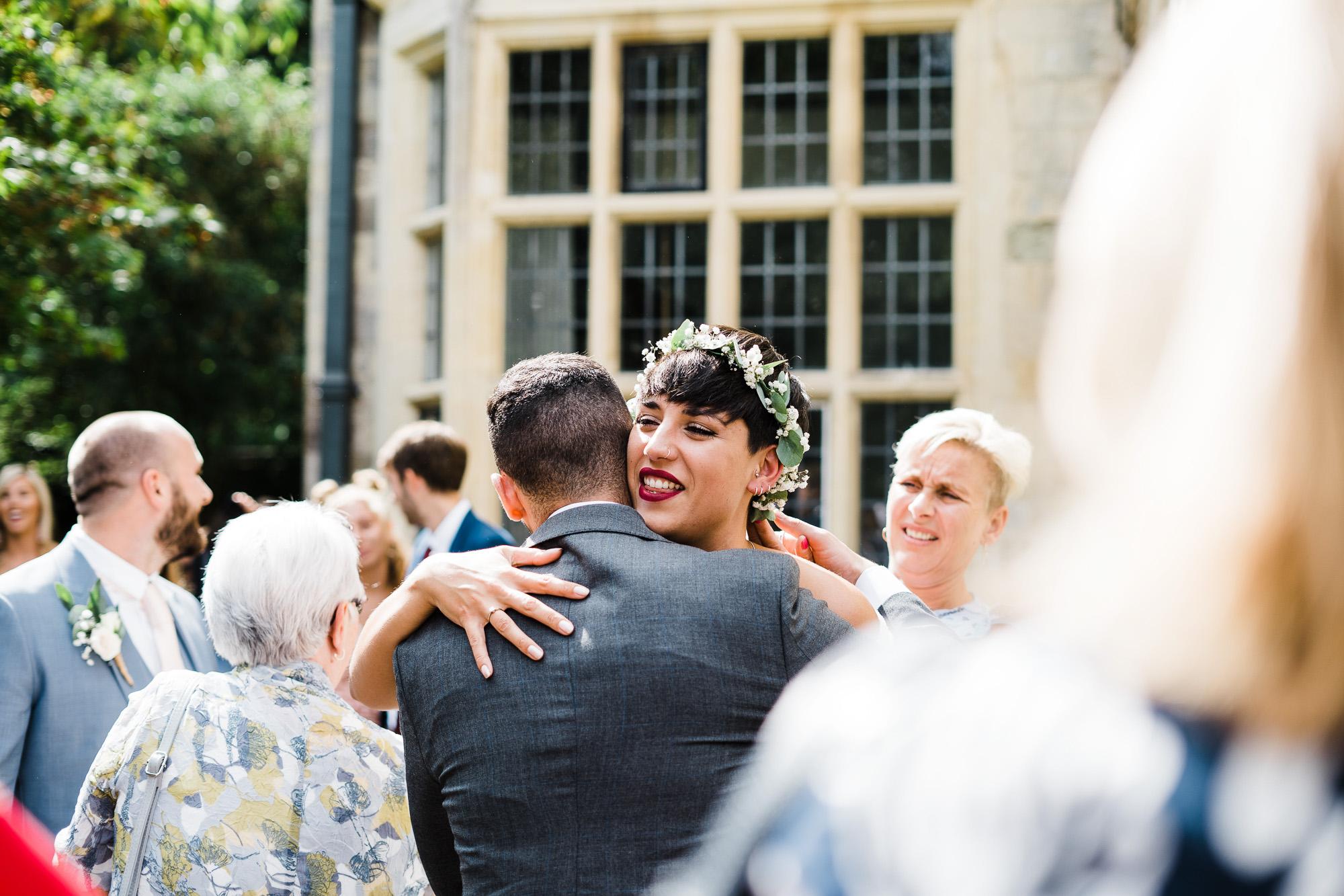 Lewes summer wedding-187.jpg