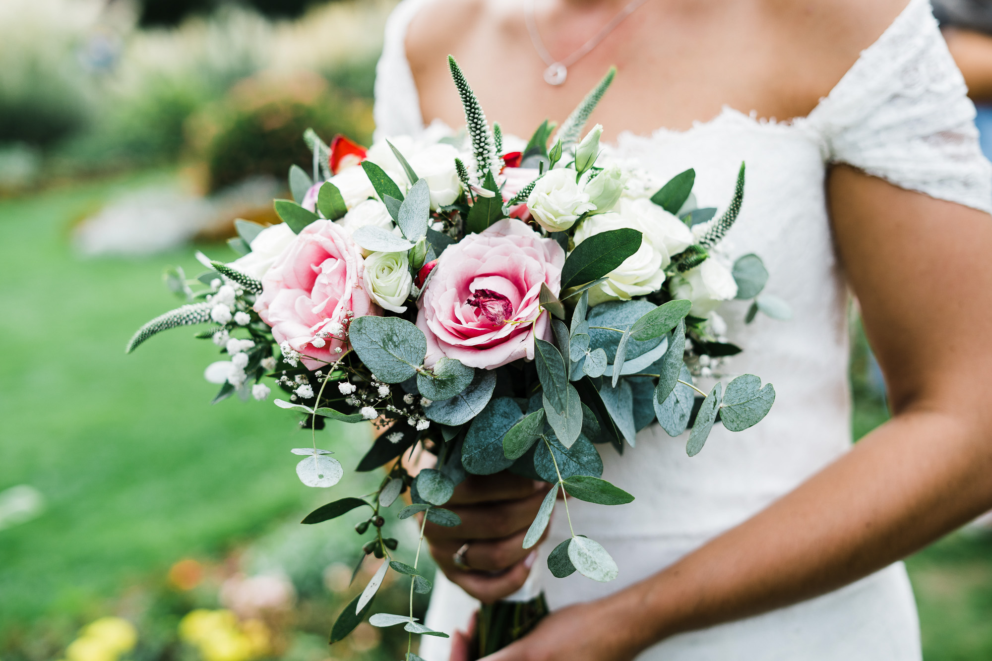 Lewes summer wedding-190.jpg