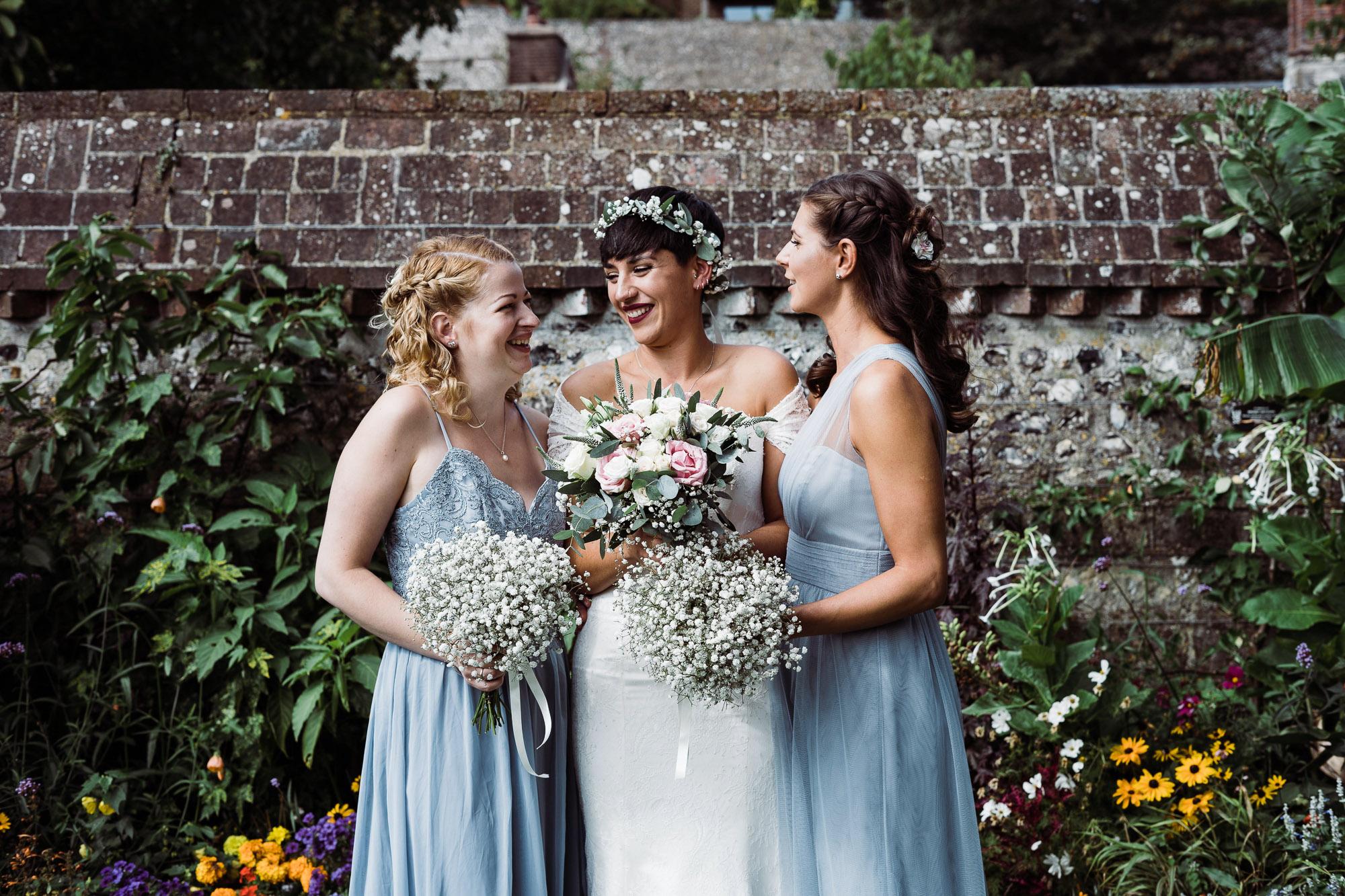 Lewes summer wedding-210.jpg