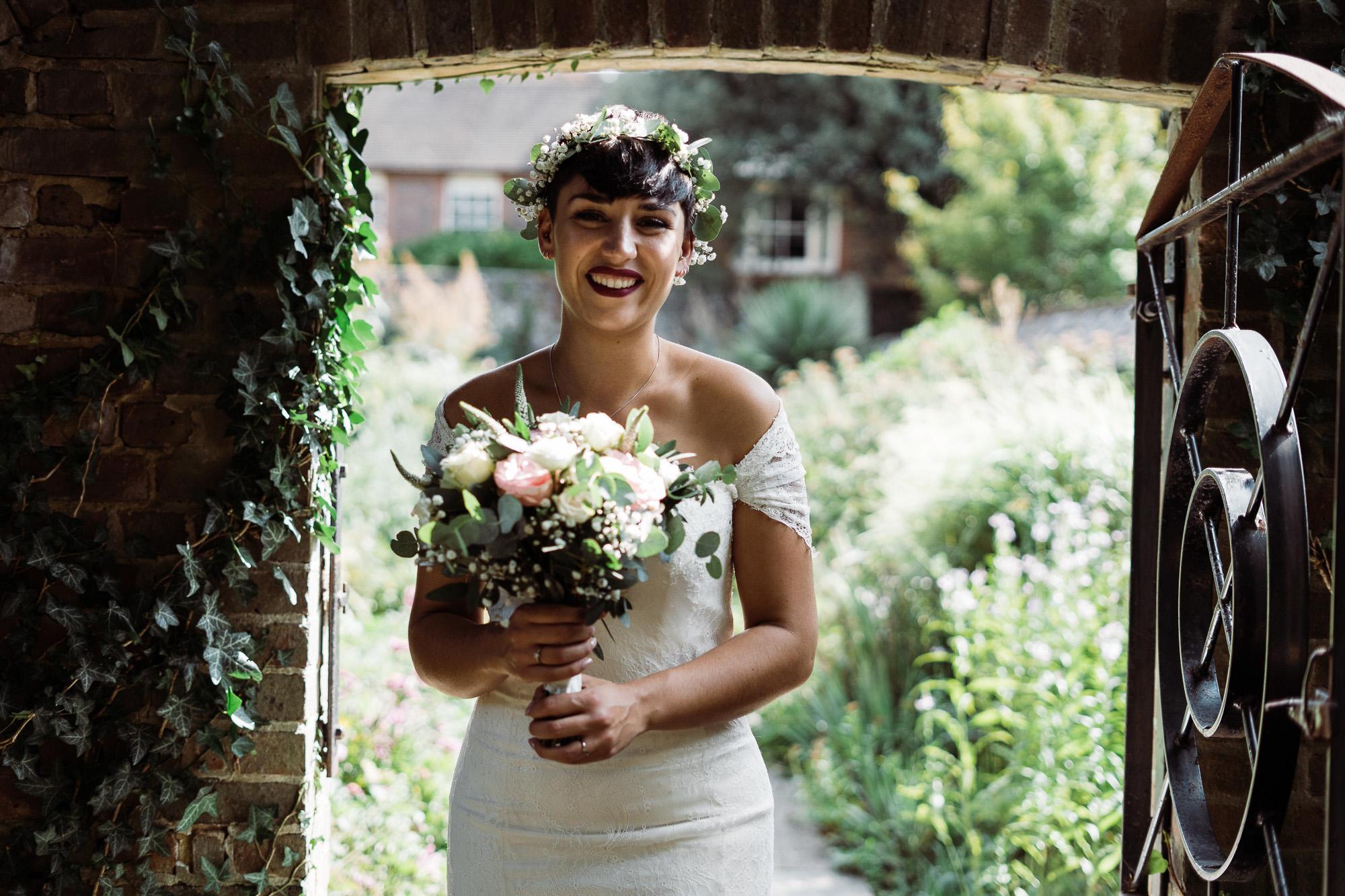Lewes summer wedding-232.jpg