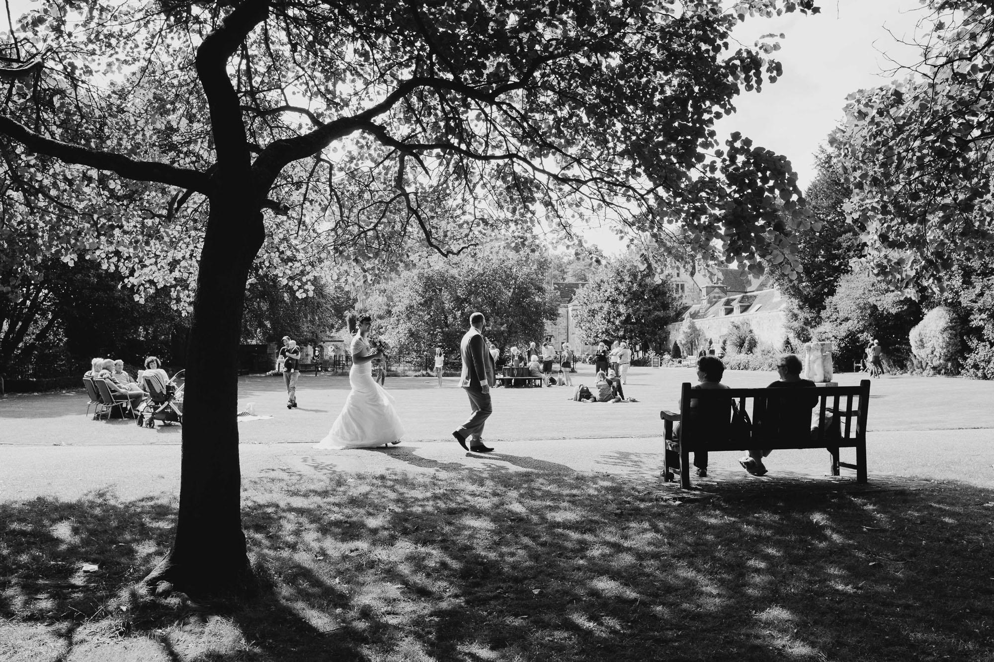 Lewes summer wedding-235.jpg